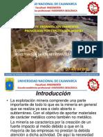 degradacion ambiental provocada por la mineria.pdf