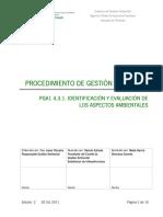 PGA1 4.3.1. Identificación y Evaluación de los Aspectos Ambientales_rev 1.pdf