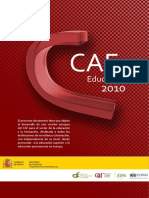 caf-educacion.pdf