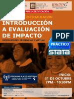 CURSO - INTRODUCCIÓN A EVALUACIÓN DE IMPACTO.pdf