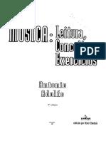 Antonio_Adolfo_-_Música_(Leitura,_Conceitos,_Exercícios) 321Pg.pdf