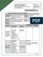 Guía 4 Didáctica Actividad de Aprendizaje 4