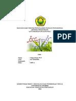 Artikel Pangfus Polifenol