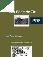 0021 Posn de Tir