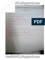 3 Exercice SQL.pdf