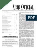 DIUR_03_2014_Setor Habitacional Mangueiral_Aditivo.pdf