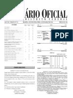 DIUR_03_2015_Setor Habitacional Arniqueira - SHAr - Águas Claras.pdf