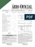 DIUR_01_2014_Setor Habitacional Ribeirão.pdf