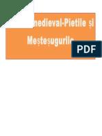 Nuovo Документ Microsoft Word (3)
