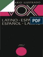 Los borbotones capitulo completo latino dating