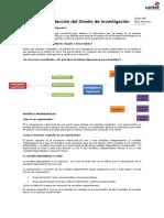 60739972-Resumen-Expo-Concepcion-o-eleccion-del-diseno-de-investigacion.doc