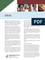 asthma_atglance.pdf