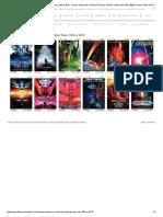 Coleção Jornada Nas Estrelas (Star Trek) 1979 a 2013 - Filmes Online HD11 Assistir Filmes e Séries Online HD,720p,1080p Filmes Online HD11 Assistir Filmes e Séries Online HD,720p,1080p