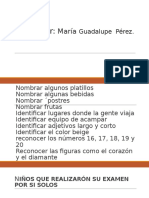 Inglés.pptx