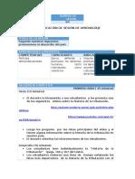 FCC5_U3-SESION4.docx