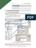 Introdução Gerador Relatórios Vetorh - Capítulo 03 - APO - Configurando Um Cabeçalho