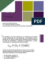 Unidad 3 3.1, 3.2, 3.3 Josue Usiel Peña Sanchez.pptx