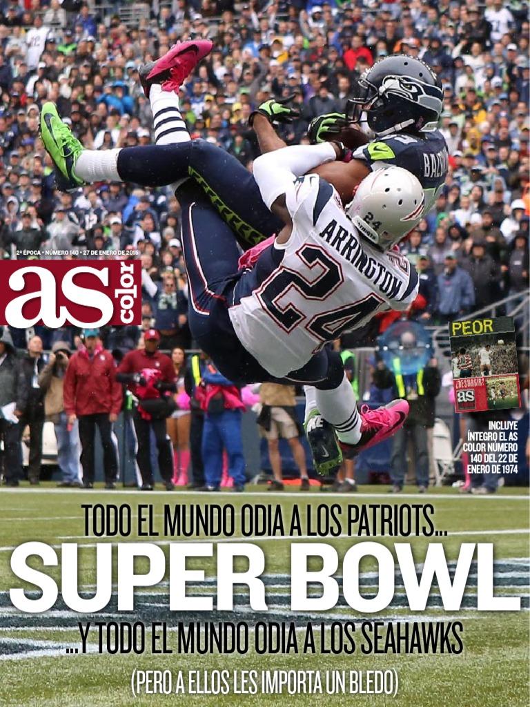 superbowl.pdf be285af6c89
