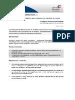 NEUROVENTAS.pdf