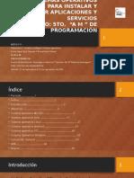 Práctica_INTEGRADORA1__Practica Sistemas Operativos_ EQPO_NO. 8_GRUPO_5AMP.pptx