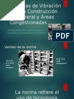 Practicas de Vibración para la Construcción en General.pptx