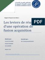les facteurs de reussit .pdf