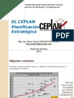 2z CEPLAN presentación