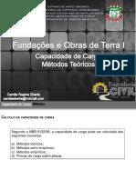 fot_6910aula_3_-_capacidade_de_cabga_e_mytodos_teybicos_pdf.pdf