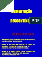 FERMETAÇÃO DESCONTÍNUA.pdf