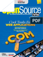 Open Source For You (India) - December 2014.pdf