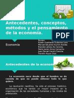 Antecedentes Conceptos Métodos y El Pensamiento.pptx