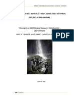 caracteristicas chapare.pdf