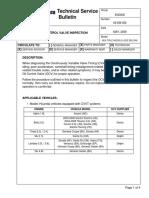 hyundai tucson.pdf