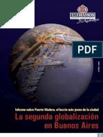 IMI-PuertoMadero-julio09