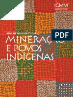 Guia Mineração ICCM