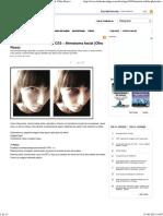 Photoshop cs3 pdf panduan