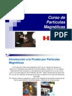 CURSO DE PARTICULAS MAGNETICAS    NDT  INSTITUTE.pdf