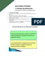 BALOTARIO PRIMEX.docx