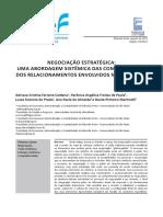 Versao final_artigo_02_05_2012.pdf