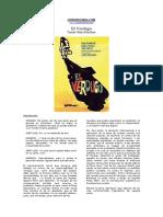 el_verdugo.pdf