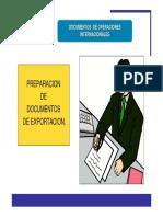 8.-PREPARACION DE DOCUMENTOS.pdf