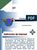 Internet_mod