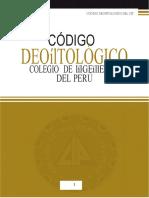 CODIGO_DEONTOLOGICO_2011