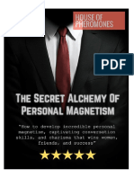 Secret_alchemy_personal_magnetism.pdf