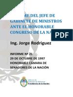 informe 21.pdf