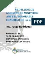 informe 18.pdf