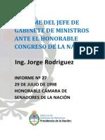 informe 27.pdf