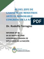 informe 42.pdf