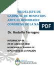 informe 44.pdf