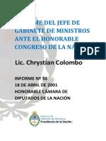 informe 50.pdf